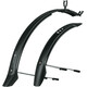 "SKS Velo 65 Mountain Set parafanghi 29"" nero"